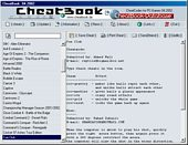 Cheatbook Issues  Cheats, Walkthroughs and Console Cheats