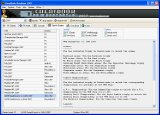 CheatBook-DataBase 2008 - Search a Cheat